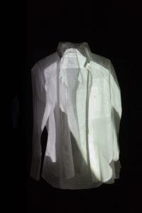 ©F.Chauveaux Celestial shirt 2012