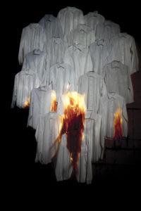 Incendie 3