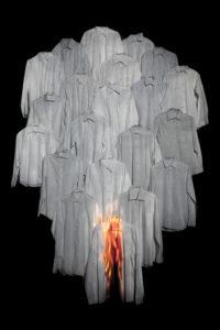 Incendie1